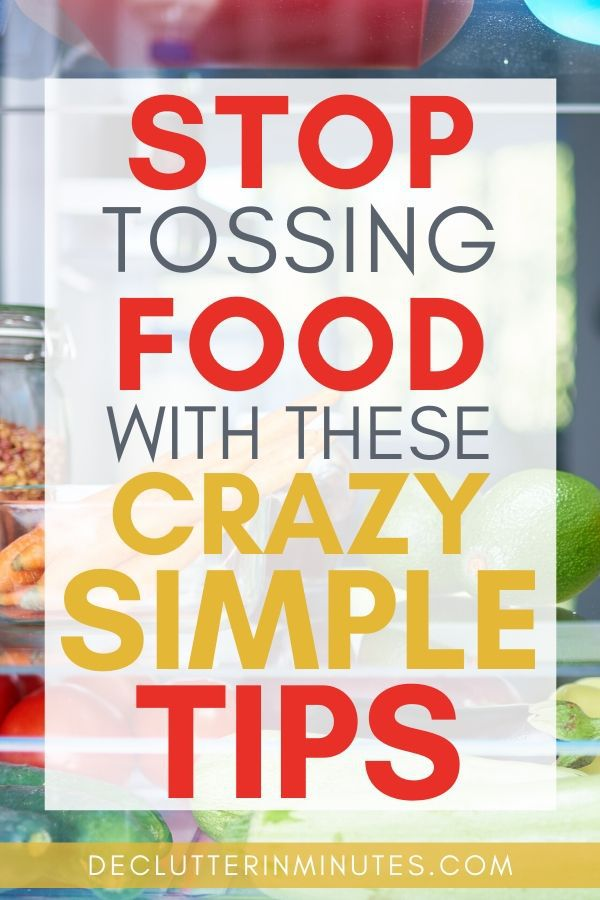 How to organize your fridge. Refrigerator organizing hacks. How to declutter your food. How to organize your food. How to save money on food. #organizekitchen #cleanandorganize #cleanrefrigerator
